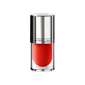 Maybelline New York Color Sensational Lip Tint #07 Apricot
