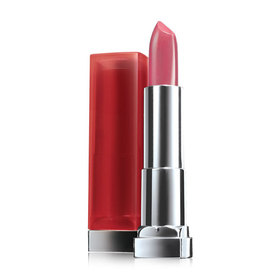 Maybelline Color Sensational Lip Vivid Mat #10