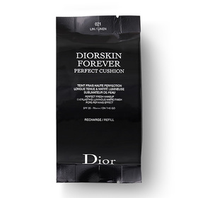 Dior Diorskin Forever Perfect Cushion 15g #021 Linen (Refill)