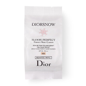 Dior Snow Bloom Perfect Perfect Moist Cushion SPF50-PA+++ 15g #005 (Refill)