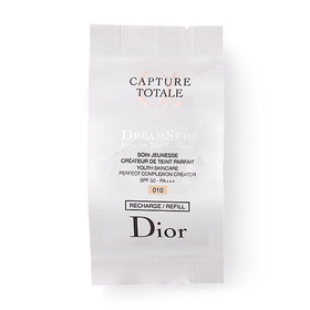 Dior Capture Totale  Perfect Moist Cushion SPF50-PA+++ 15g #010 (Refill)