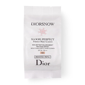 Dior Snow Bloom Perfect Perfect Moist Cushion SPF50-PA+++ 15g #020 (Refill)