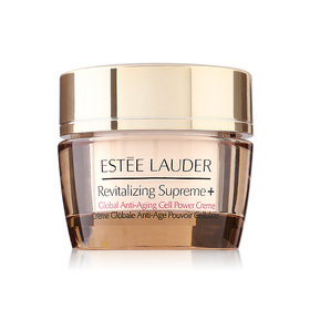 Estee Lauder Revitalizing Supreme+ Global Anti-Aging Cell Power Creme 15ml