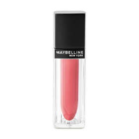 Maybelline Color Sensational Liquid Lip Velvet Mat #12