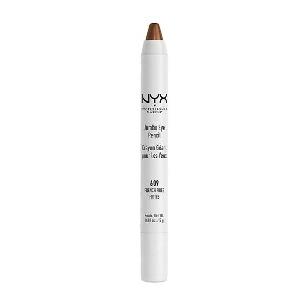 NYX+Professional+Makeup+Jumbo+Eye+Pencil+%23JEP609++French+Fries