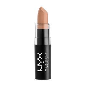NYX Professional Makeup Matte Lipstick # MLS29 Sable