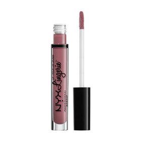 NYX Professional Makeup Lip Lingerie # LIPLI02 Embellishment