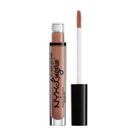 NYX Professional Makeup Lip Lingerie # LIPLI03 Lace Detail