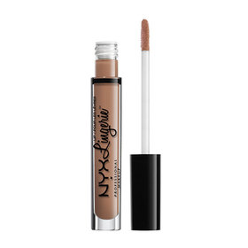 NYX Professional Makeup Lip Lingerie #LIPLI09 Corset