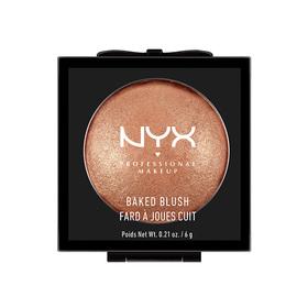 NYX Professional Makeup Baked Blush #BBL04  Solstice