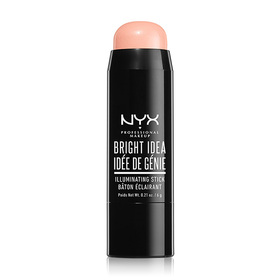 NYX Professional Makeup Bright Idea Illuminating Stick #BIIS07 Pearl Pink Lace