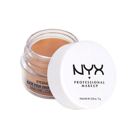 NYX Professional Makeup Eye Shadow Base #ESB03 Skin Tone