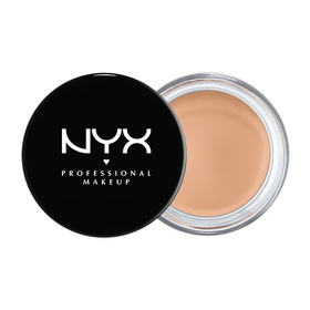NYX Professional Makeup Above & Beyond Full Coverage Concealer #CJ03 Light