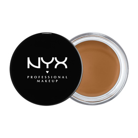 NYX Professional Makeup Above & Beyond Full Coverage Concealer #CJ07 Tan