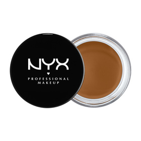 NYX Professional Makeup Above & Beyond Full Coverage Concealer #CJ08 Nutmeg