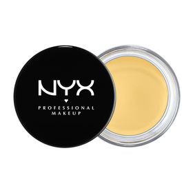 NYX Professional Makeup Above & Beyond Full Coverage Concealer #CJ10 Yellow