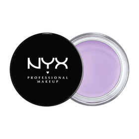 NYX Professional Makeup Above & Beyond Full Coverage Concealer #CJ11 Lavender