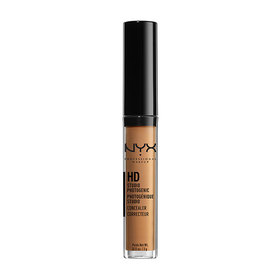 NYX Professional Makeup HD Photogenic Concealer Wand #CW08 Nutmeg