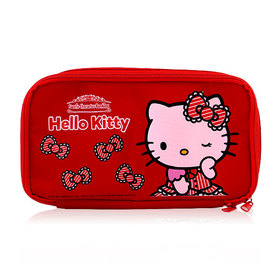 Unilever Hello Kitty Sanrio Lovely Bag Collection