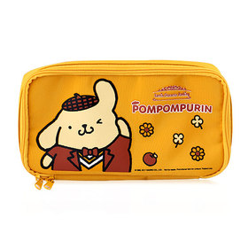 Unilever Pompompurin Sanrio Lovely Bag Collection