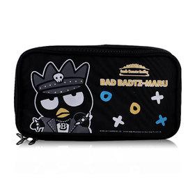 Unilever Bad Badtz-Maru Sanrio Lovely Bag Collection