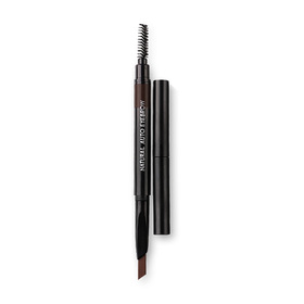 Eglips Natural Auto Eyebrow 0.3g #Gray Brown