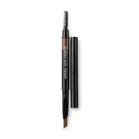 Eglips Natural Auto Eyebrow #Brown