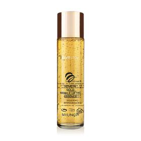 Farmstay Honey & Gold Wrinkle Lifting Essence 150ml