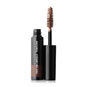 Eglips Natural Eyebrowcara #02 Dark Brown
