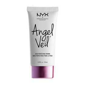 NYX Professional Makeup Angel Veil Skin Perfecting Primer #AVP01 Regular