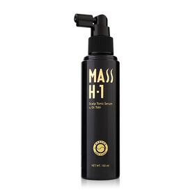Mass H-1 Scalp Tonic Serum 150ml