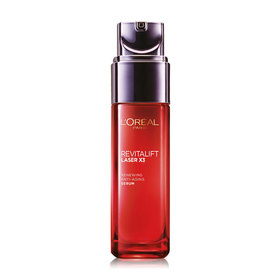 LOreal Paris DEX Revitalift Laser Serum 30ml