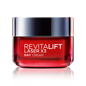LOreal Paris DEX Revitalift Laser Day Cream 50ml