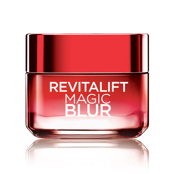 LOreal+Paris+DEX+Revitalift+Magic+Blur+Moist+50ml