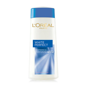 LOreal Paris DEX White Perfect  Toner 200ml