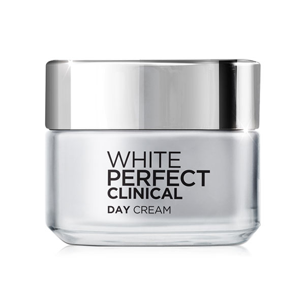LOreal+Paris+White+Perfect+Clinical+Day+Cream+50ml