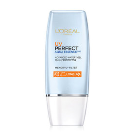 LOreal Paris DEX UVP Aqua Essence 30ml