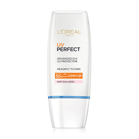 LOreal Paris DEX UVP Advanced Purple 30ml
