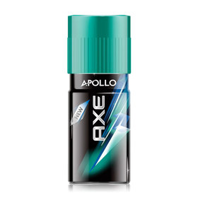 Axe Male Deo Aero Apollo 150ml