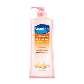 Vaseline Healthy White SPF24 350ml