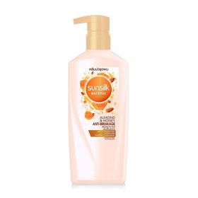 Sunsilk Almond & Honey Anti-Breakage Conditioner 450ml