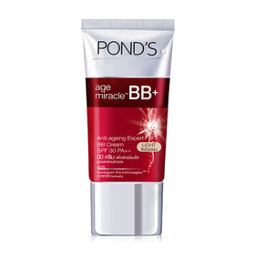Ponds Age Miracle BB 25g