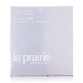 La Prairie Cellular Treatment Loose Power 56g #Translucent 1