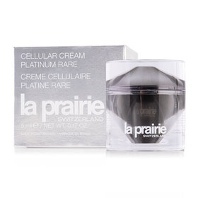 La Prairie Cellular Cream Platinum Rare 5ml