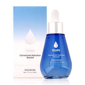 Skederm Tears Concentrate Hydration Booster 50ml