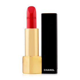 Chanel Rouge Allure Luminous Intense Lip Colour 3.5g #257 Ultrarose