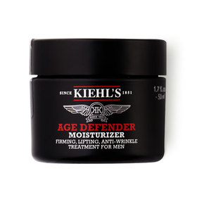 Kiehl's Age Defender Moisturizer Treatment For Men 50ml