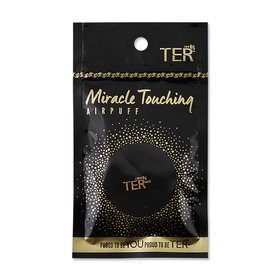 TER Miracle Touching Air Puff