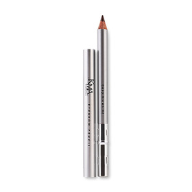 KMA  Eyebrow Pencil N2 #Medium Brown 1g
