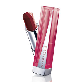 Maybelline Color Sensational Flush Bitten Lip #RD03